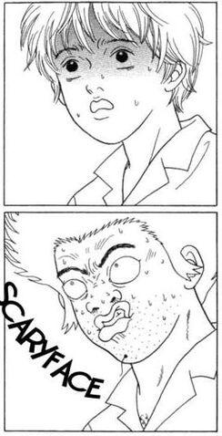 File:Scarreeddinuzuka.jpg