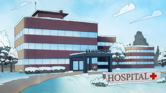 File:Hospital in the Winter.png