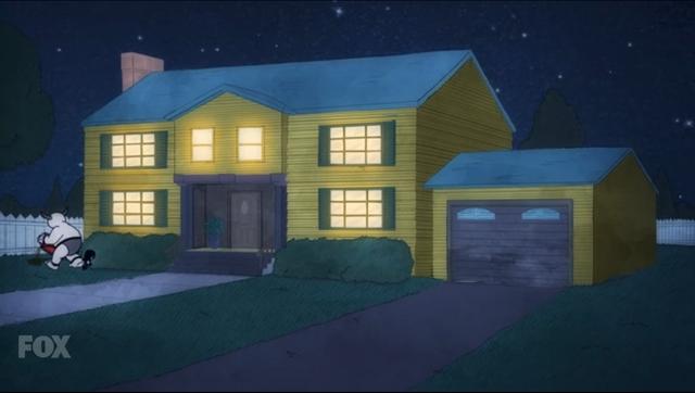 File:Mackenzie B's House.png
