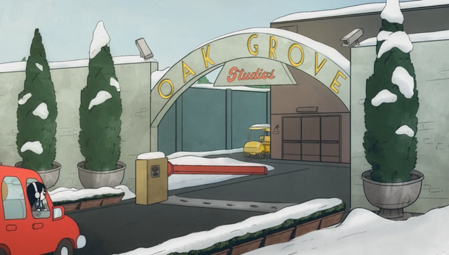 File:Oak Grove Studios.png