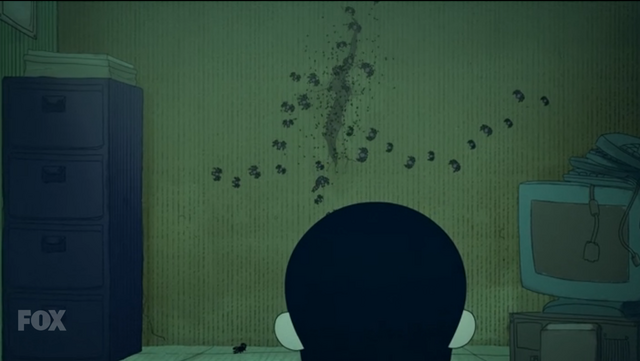 File:Dylan sees a spooky crack in da wall.png