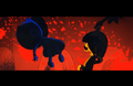 Thumbnail for version as of 04:47, October 12, 2015