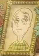 File:Uncle Gerald.png