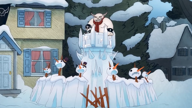 File:Winter is Staying.png