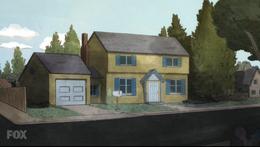 The Beekler House