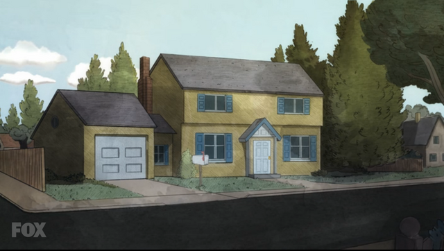 File:The Beekler House.png