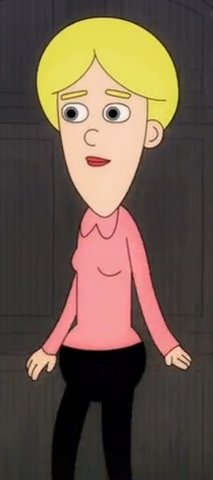 File:Margaret from the Pilot.png
