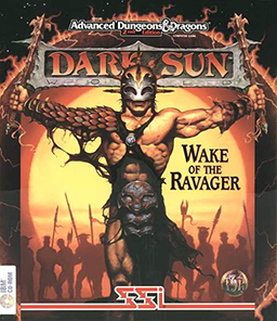 File:WAKEOFTHERAVAGER.png