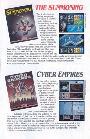 File:SSI summer 1992 catalog update PG6.jpg