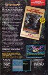 SSI 1991 catalog PG06