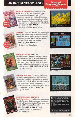 File:SSI 1991 catalog PG10.jpg