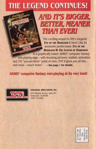 File:SSI 1992 catalog PG15.jpg