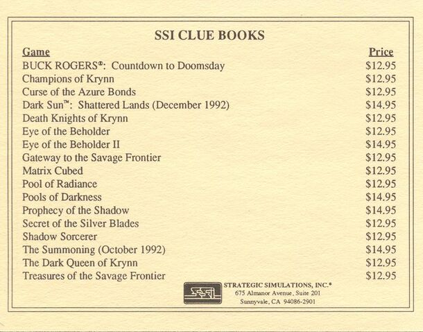 File:SSI Cluebooks Card BACK.jpg