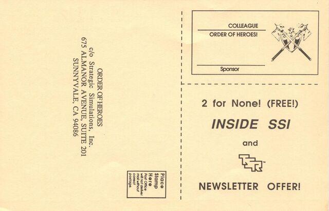 File:Order of Heros Newsletter Card FRONT.jpg