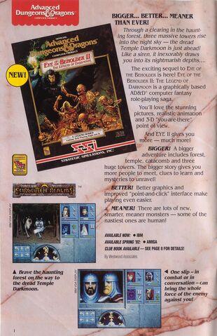 File:SSI 1992 catalog PG01.jpg