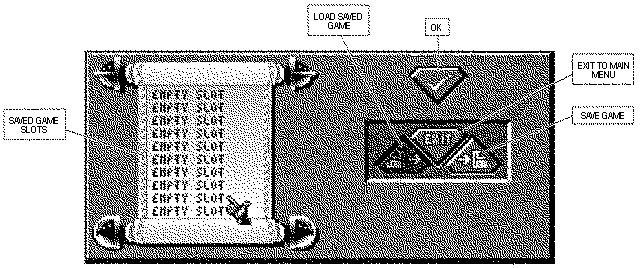 File:FEM025A.jpg