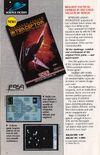 SSI 1991 catalog PG09