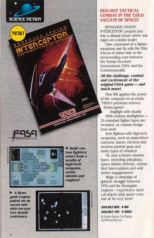 File:SSI 1991 catalog PG09.jpg