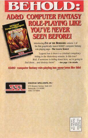File:SSI 1991 catalog PG15.jpg