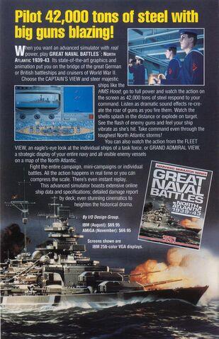 File:SSI summer 1992 catalog update PG4.jpg