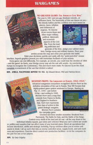 File:SSI 1992 catalog PG11.jpg