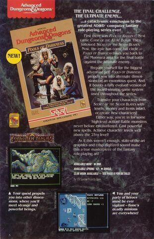 File:SSI 1992 catalog PG03.jpg