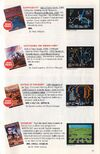 SSI 1991 catalog PG12