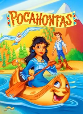 File:Pocahontas 784a0ba3 269.jpg