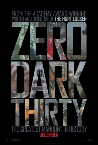 File:Zero Dark Thirty Poster.jpg