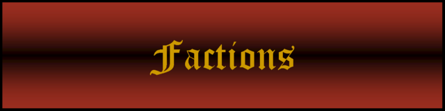 File:Factions-Main.png