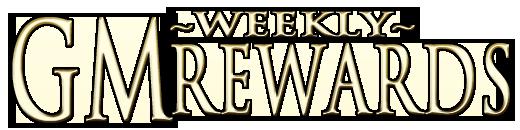 File:GAWeeklyRewards.png