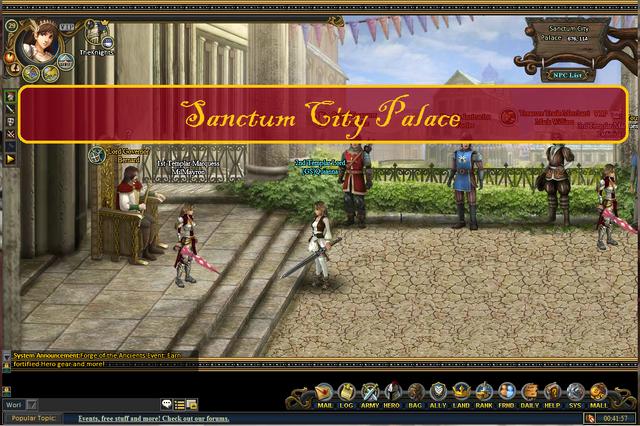 File:SanctumCity Palace.png
