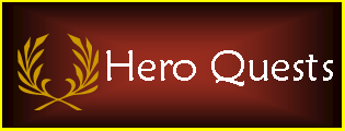 File:HeroQuests.png