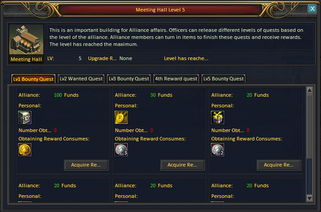 File:AllianceMeetingHall.PNG