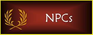 File:NPCS.png