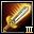File:Hero Skill Advanced Attack.png