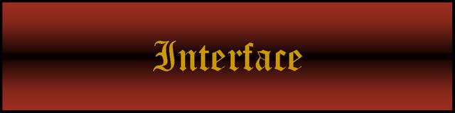 File:Interface-Main.png