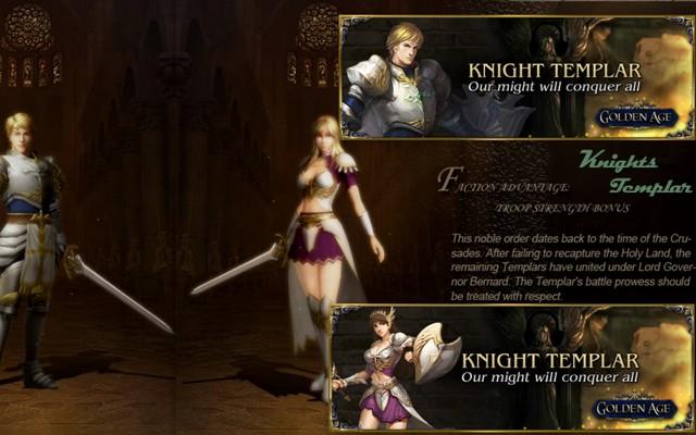 File:KnightSlider WEBEDIT.jpg