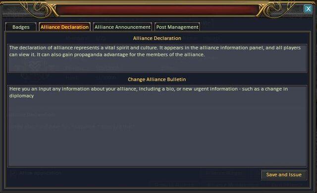 File:AllianceManagement Declaration.JPG