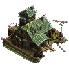 File:The Carpentry Guild.png