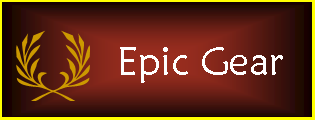 File:EpicGear.png