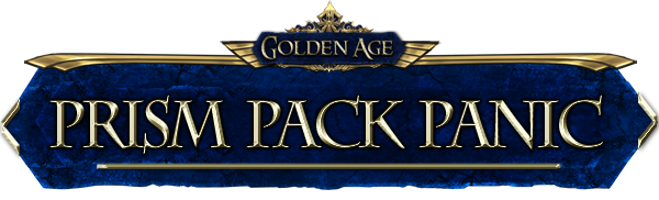 File:GA prism pack event.png
