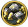 File:Iron icon.png