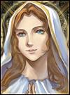 Epic Hero Maria