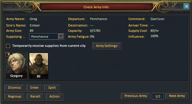 File:Army 2.JPG