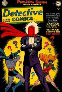 File:200px-Detective Comics 168.jpg