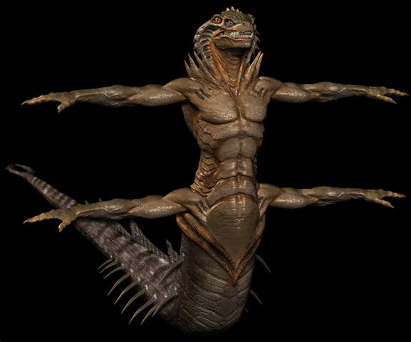 File:GABR-DeathAdder TF model.png