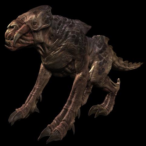 File:Demon Hog model.png