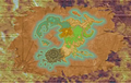 The Duel Map.png