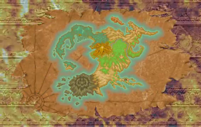 File:The Duel Map.png